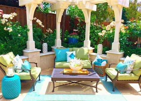 top 3 color schemes for outdoor spaces pergolakitsusa