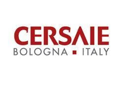 Details Of Cersaie's 35th Edition Announced