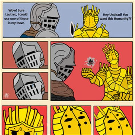 Praise The Sun Meme - not sure if troll or really stupid by kickassia meme center