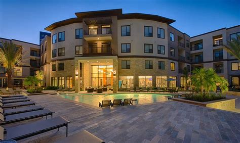 Appartments In Houston by 7 Seventy Apartments In Northwest Houston Energy