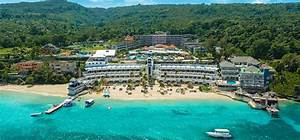 All-Inclusive Resort in Ocho Rios, Jamaica | Beaches