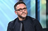 Colin Trevorrow Talks Briefly About His 'Episode IX ...