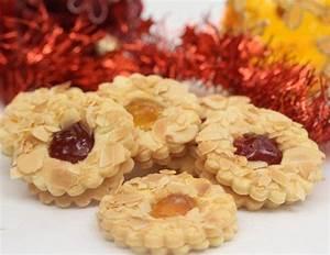 Kekse Mit Mandeln : mandelringe rezept ~ Orissabook.com Haus und Dekorationen
