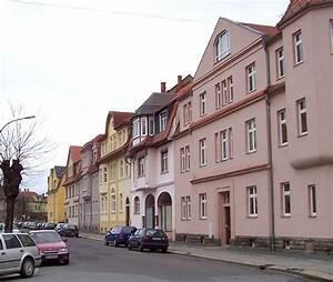 Käthe Kollwitz Straße : ostvorstadt bautzen ~ Eleganceandgraceweddings.com Haus und Dekorationen