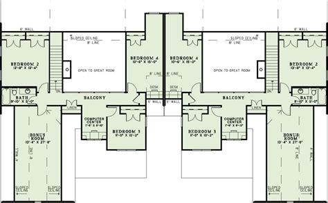 Harmonious 000 Sq Ft House Plans by 4 Bedroom 2 Bath Cottage House Plan Alp 09mr