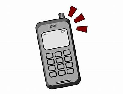 Clipart Phone Cell Cellphone Clip Telephone Webstockreview