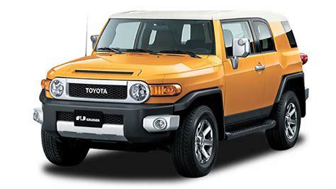toyota land cruiser price philippines toyota cars