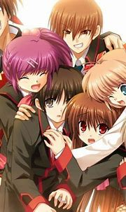 Killua Zoldyck   Wiki   Anime Best Friendship Amino