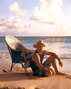 kenny chesney blue chair live blue chair on no shoes nation kenny
