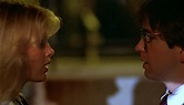 Nick's Film Jottings: They All Laughed (1981 Peter ...
