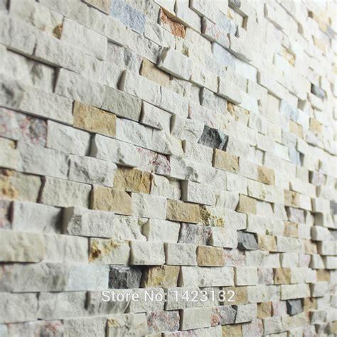 marble wall tiles stone tiles backsplash kitchen grey stone mosaic tiles bathroom wall sgs06 3 marble floor tile