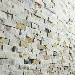 Stone tiles backsplash kitchen grey stone mosaic tiles for How to install stone tile flooring