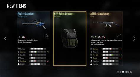 Call of Duty: Advanced Warfare - Gamepedia