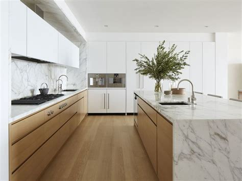 contemporary small kitchens 2545 best home design images on modern 2545