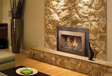 Fireplace Ideas by Contemporary Fireplace Ideas The Fireplace Place