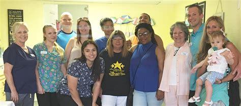 chelsea staff bureau about chelsea place assisted living chelsea place