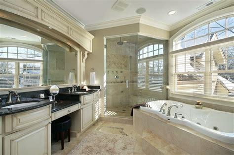 banos modernos  ducha  disenos impresionantes