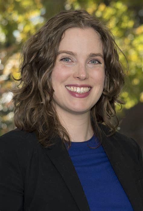 sarah koenig school  humanities  global studies hgs