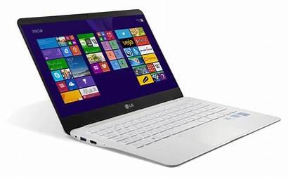 Desktop Notebook Ou Qual Melhor Desempenho Computador