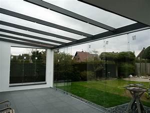Terrassenuberdachung der perfekte schutz auf ihrer terrasse for Terrassenüberdachung 24