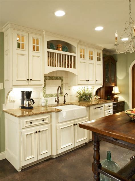 country kitchen sink ideas country kitchen sinks 15 for installing