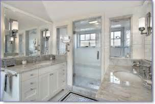 bathroom ideas white inside out design what i want in a master bathroom