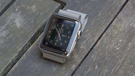 best smartwatches for iphone best smartwatches for iphone smart reviews best smart Best