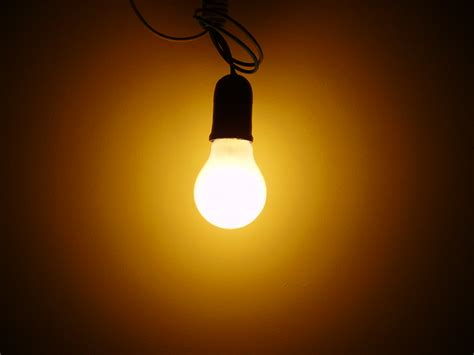 light to help with depression light at night can lead to depression jumpstarting a