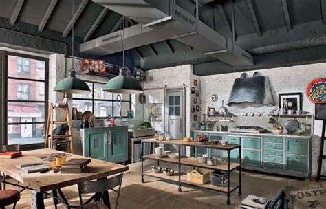 antique kitchen cabinets 17 best ideas about retro kitchens on vintage 6259