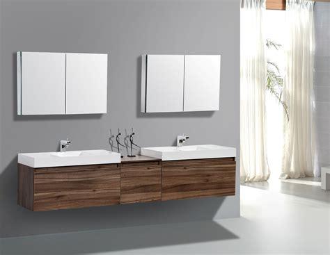 top 23 designs of modern bathroom vanities bathroom