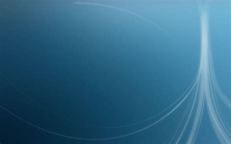 Fedora Animated Wallpaper - fedora linux wallpapers wallpaper cave