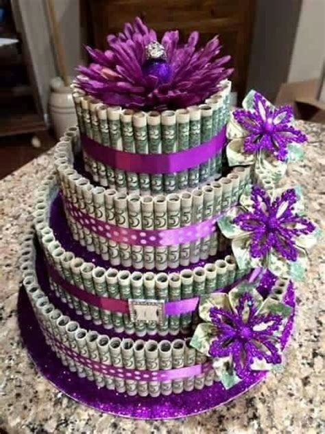 pin  stacy odelia  birthday cake  images