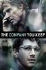 The Company You Keep YIFY subtitles