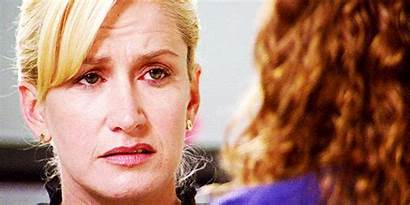 Angela Office Kinsey Martin Jan Characters Never