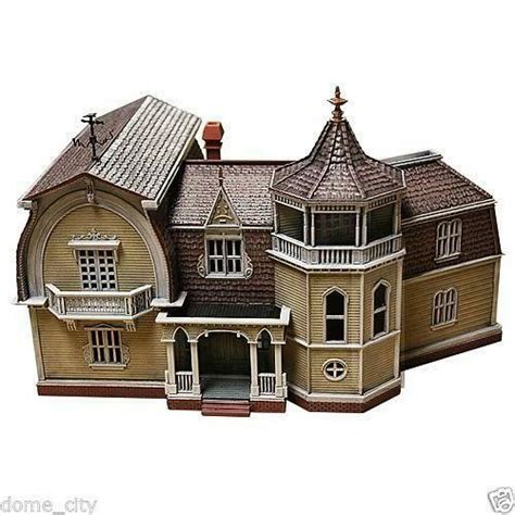 munsters house munsters house ebay