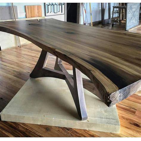 unkempt woodworking projects  girlfriend