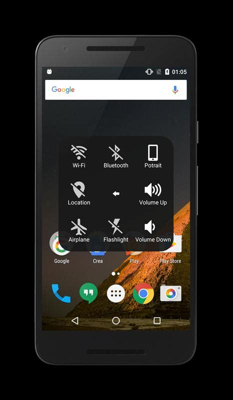 easy touch phone assistant apk free tools app for android apkpure