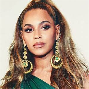 Beyoncé Opens Up About Her Difficult Childbirth