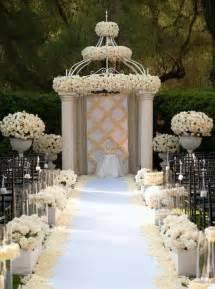 wedding arches home depot wedding arch decoration ideas weddings romantique