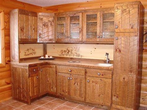 wood cabinet kitchens photo kitchen cabinet design interior design wood work 6461