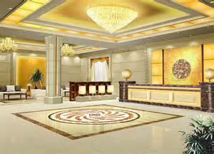 hotel interior design 3d interior design hotel 3d house free 3d house pictures and wallpaper
