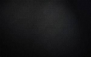 va43-carbon-pattern-black-pattern - Papers co