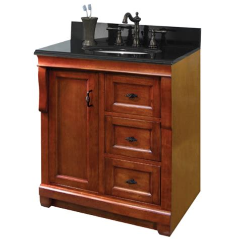 30 Inch Bathroom Vanity With Drawers by Bathroom 30 Inch Bathroom Vanity With Drawers