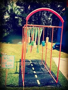 Streiche Für Draußen : 81 besten garten kinder bilder auf pinterest drau en spielen kinderspielplatz und kinder garten ~ Whattoseeinmadrid.com Haus und Dekorationen