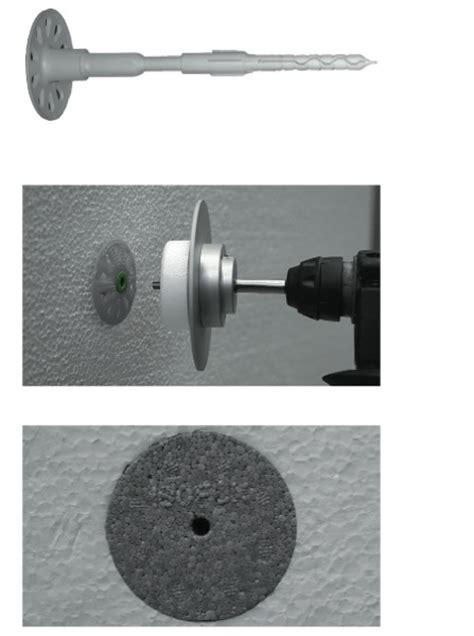 Coibentare Il Soffitto S 236 Il Tassello 232 Causa Di Dispersione Di Calore