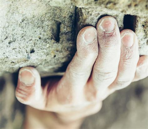 Grip strength inversely linked to NAFLD risk | Latest news ...