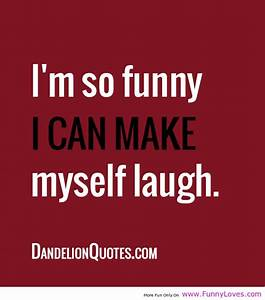 LAUGHTER QUOTES FUNNY image quotes at relatably.com