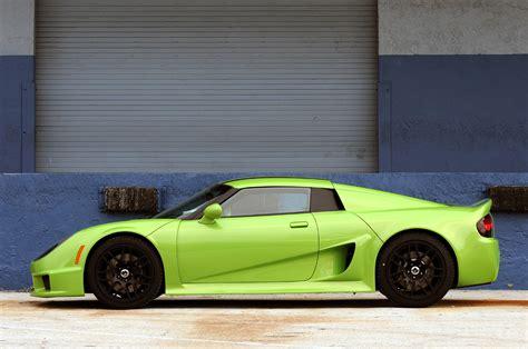 ROSSION Q1 - Sports Cars Photo (32598540) - Fanpop