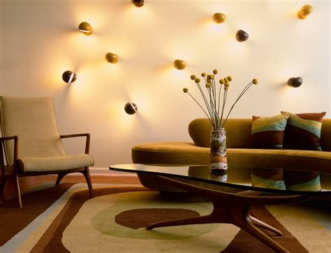 small drawing room decoration ideas archives house decor picture