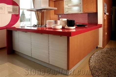 Stone Product List  Page27  Bestone Quartz Surfaces Co. Energy Efficient Kitchen Lighting. Best Kitchen Lighting Fixtures. Tile Ideas For Kitchen Floors. Kitchen Tile Paint. Small Kitchen Island With Sink. Kitchen Pelmet Lighting. White Metro Tiles Kitchen. Most Useful Kitchen Appliances